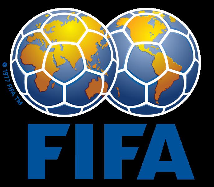 الاتحاد الدولي لكرة القدم - ويكيبيديا