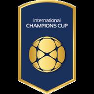 نتيجة بحث الصور عن الكأس الدولية للابطال