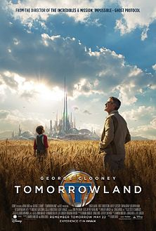 Tomorrowland ver2.jpg