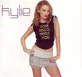 Kylie Minogue Single 35.jpg