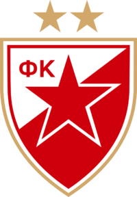 Logo FC Red Star Belgrade.png