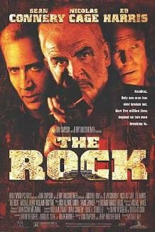 The rock poster.jpg