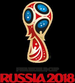 e1f8b978b7692 Чемпионат мира по футболу 2018 (Chempionat mira po futbolu 2018)