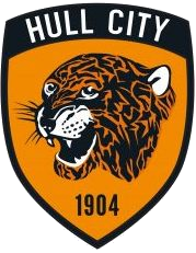 Hull City Crest 2019.png