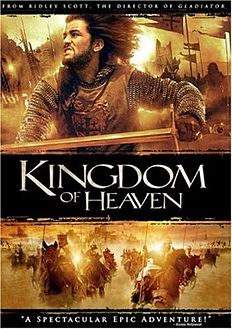 ملف kingdom of heaven