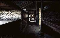 معنى كلمة هولوكوست 200px-Auschwitz_2006.jpg