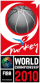 FIBA turkey2010 logo.png