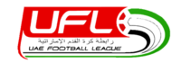 Logo uae league.png