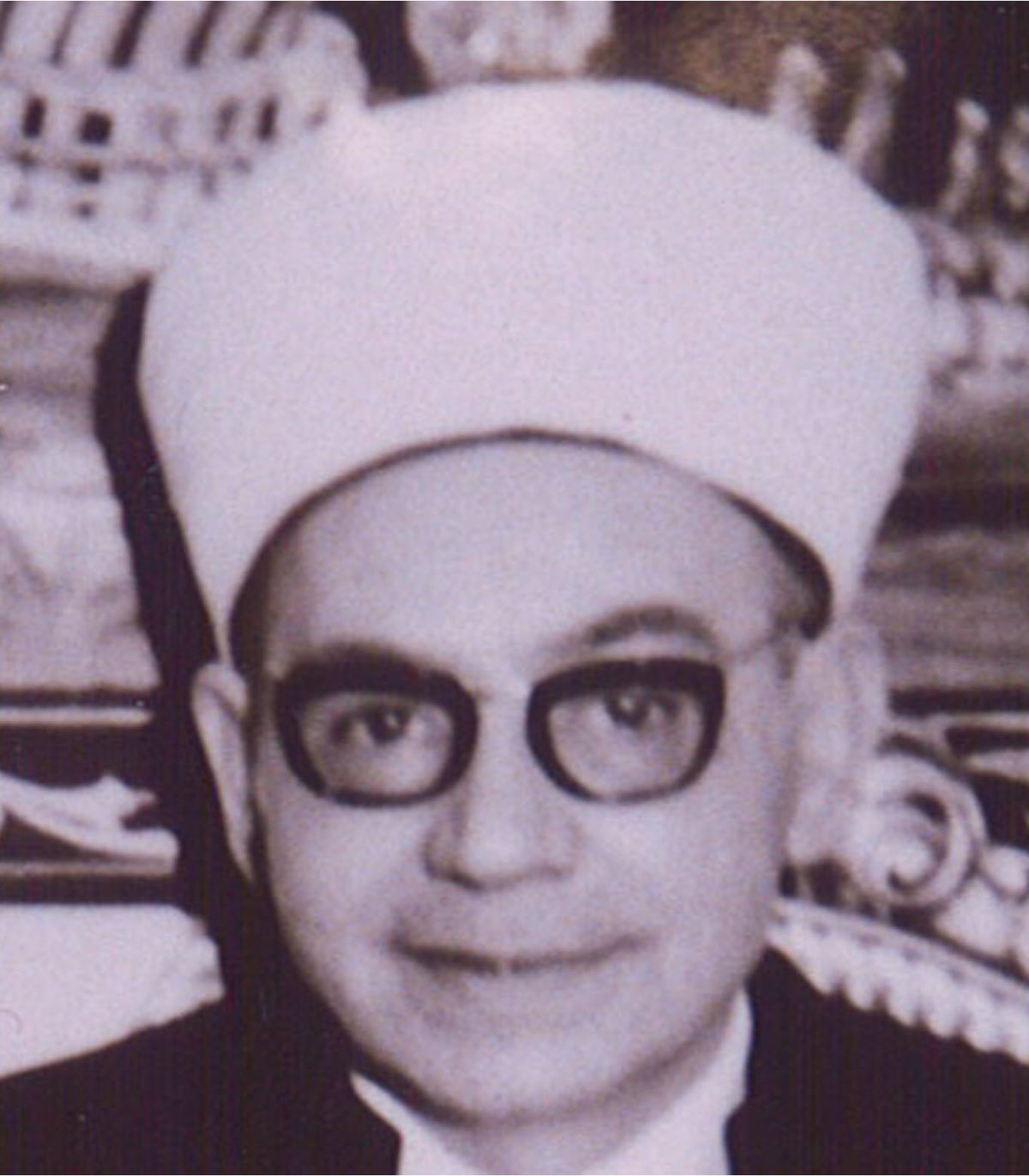 عبد الله العلايلي ويكيبيديا