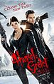 Hansel and gretel witch hunters.jpg