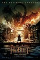 Hobbit the battle of the five armies.jpg
