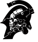 Kojima Productions independent logo.png