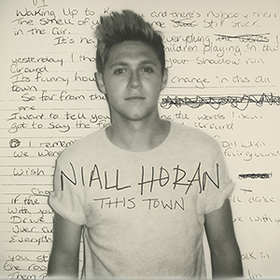 Niall Horan - This Town single cover.png