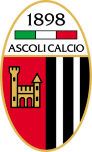 The 2018 club badge of Ascoli Calcio 1898.png