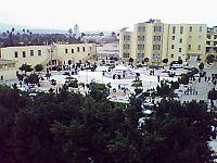 ولاية الشلف 200px-Univer_chlef.j