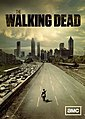 Atlanta-filmed-walking-dead-kicks-500.jpg