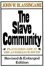 TheSlaveCommunityCover.jpg