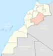 Région de Daraâ – Tafilalet.png
