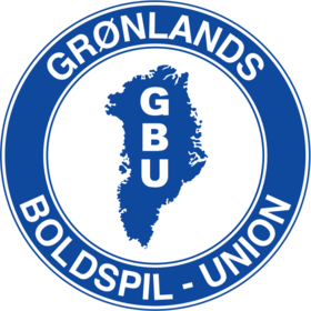 Football Groenland federation.png