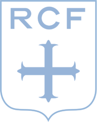 Logo-Racing Club de France football 2016.png