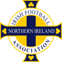 Northern ireland national football team logo.png
