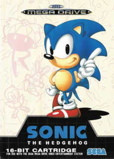 Sonic The Hedgehog -EUR-.PNG