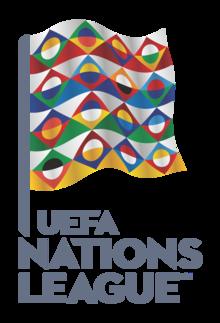 نتيجة بحث الصور عن دورى الأمم الأوروبية