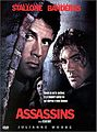 Assassins (1995).jpg