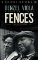 Fences (film).png