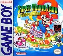 Super Mario Land 2 box art.jpg