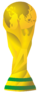 WC-Trophy-vector.png
