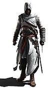 الموضوع الاضخم والرسمي لجميع اجزاء لعبة Assassins creed تعرف على كل شيء 110px-Altair_AC_Ar