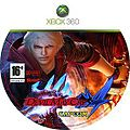 Devil-may-cry-4-cd-cover-19067.jpg