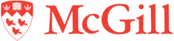 McGill Wordmark.png
