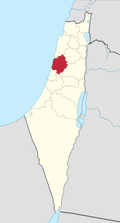 Tulkarm District Before 1948.png