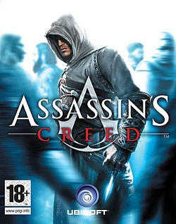 Assassin's Creed cover.jpg