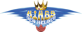 Den Helder Kings logo.png