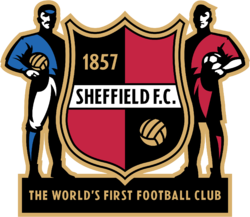Sheffield FC.png