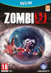 ZombiU Box Art (Final).jpg