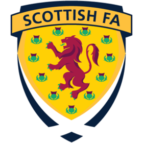 Scottish Football Association logo.png