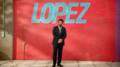 Lopez TV Land.png