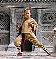Noah Ringer as Aang.jpg