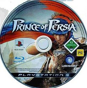Prince of persia italian pal cd cover.jpeg