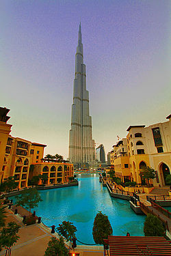 Burj Khalifa view from Palace Hotel.jpg