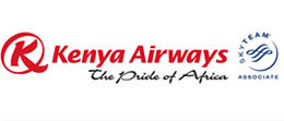 Kenya airways logo.JPG