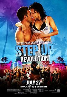 Step Up Revolution 12.jpg