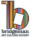 Bridgeman logo 150.jpg