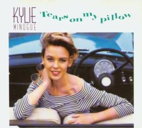 Kylie Minogue Single 11.jpg