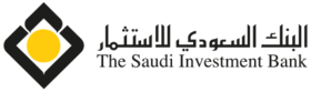 The Saudi Investment Bank Logo.png