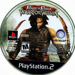 Prince-Of-Persia-Warrior-Within-Cd-Cover-.jpg